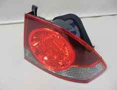 Tail Light Unit - Outside RH - No. 6 - Category: Lighting - 33501-SNW-003