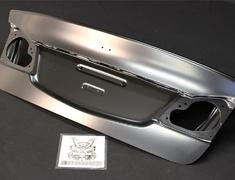 Trunk - Category: Body - 68500-SNW-Z00ZZ