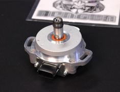 Cam Angle Sensor - Category: Engine - 23731-02U11
