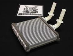 Heater core - Category: Engine - 27140-15U00