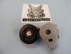 Belt Tensioner for EVO4/5/6 - MD355488