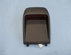 High Mount Rear Stop Lamp (brake light, rear window) - Category: Lighting - 26590-85F00