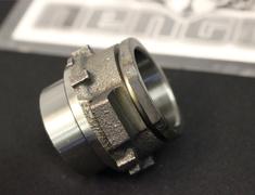 Clutch Sleeve - Category: Drivetrain - 30501-S0284