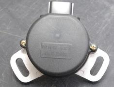 SR20VE (20V) or T30 SR20VET Crank Angle Sensor - 23731-8H60A