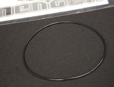 O-Ring next to diff 38543 - Category: Drivetrain - 38343-03V01