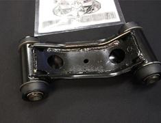 Front Upper Link - 54524-86L00
