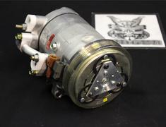 A/C Compressor - Category: Engine - 92600-05U14