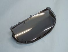 1 X Speedo Glass - 83852-6D660
