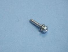 1 X Screw - 83161-20240