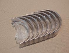 Bearing main set - 12300-61810-0B0