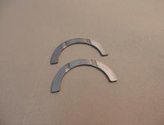 Bearing Crank Thrust - 12300-60840