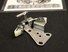 Balancer Shaft Chain Tensioner - Category: Engine - 13450-RRC-004