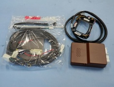 Toyota Prius Alpha - Functional LED - AFLED D2588-42310