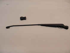 Wiper Arm LH - Category: Exterior - 76610-SS1-003