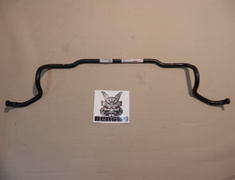 Nissan March 2005 Swaybar Front - 54611-3U800