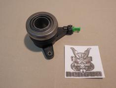 Sleeve Cylinder - Category: Drivetrain - 306A1+A - 306A1-JK40D