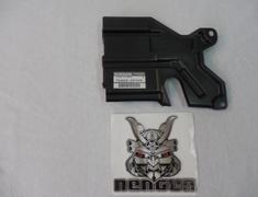 side shield Right - Category: Exterior - 75893-JK000