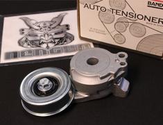 Generic Auto Tensioner - BFAT001