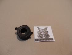 Boot-Rod, Striking - Category: Engine - 32859-03E01