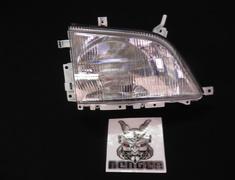 Head Lamp RH - 81110-37110