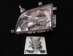 Head Lamp LH - 81150-37111