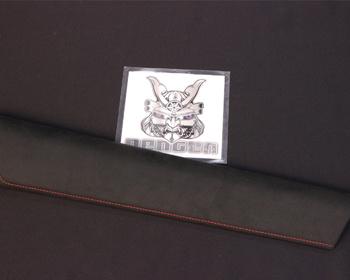 Toyota - Ornament Front Door Trim RH
