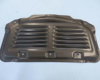 Mitsubishi - Bonnet Duct Filter