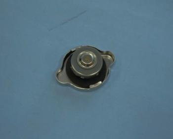 Nissan - Cap ASSY, Radiator, 180kPa. Spec-V use