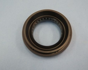 Nissan - Oil Seal bearing retainer