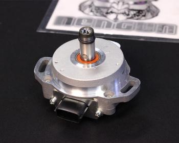 Nissan - Cam Angle Sensor
