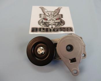 Mitsubishi - Belt Tensioner for EVO4/5/6