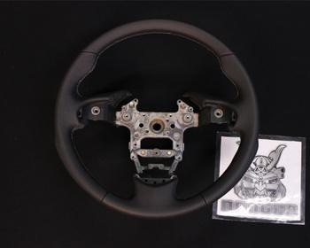 Honda - Steering Wheel