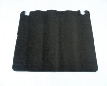 Toyota - Cargo mat fabric
