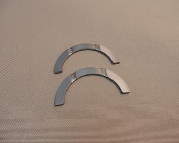 Suzuki - Bearing Crank Thrust