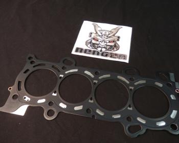 Honda - Cylinder Gasket