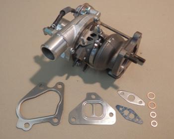 Daihatsu - Daihatsu Copen HI RHF3 VQ50 Full Kit with Gaskests