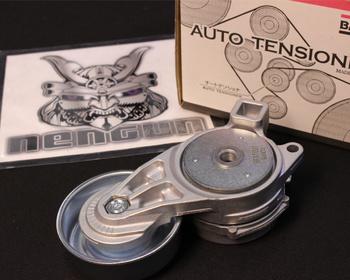 Mitsubishi - Generic Auto Tensioner