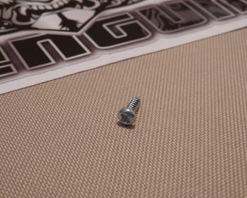 Honda - No 22 Screw Tapping 3x10
