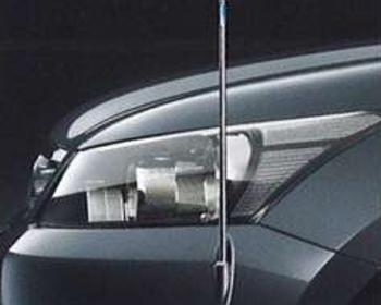 Honda - Remote Control Pole