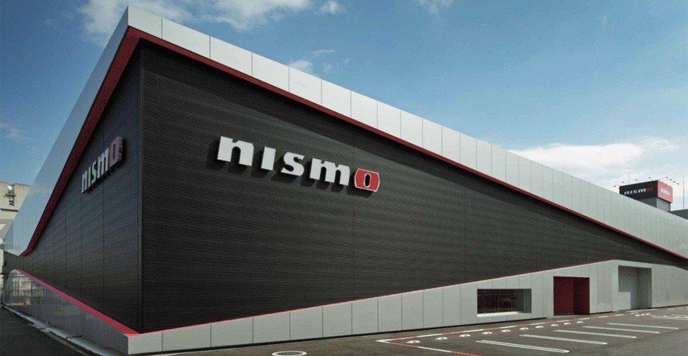 Best Nismo Prices Online
