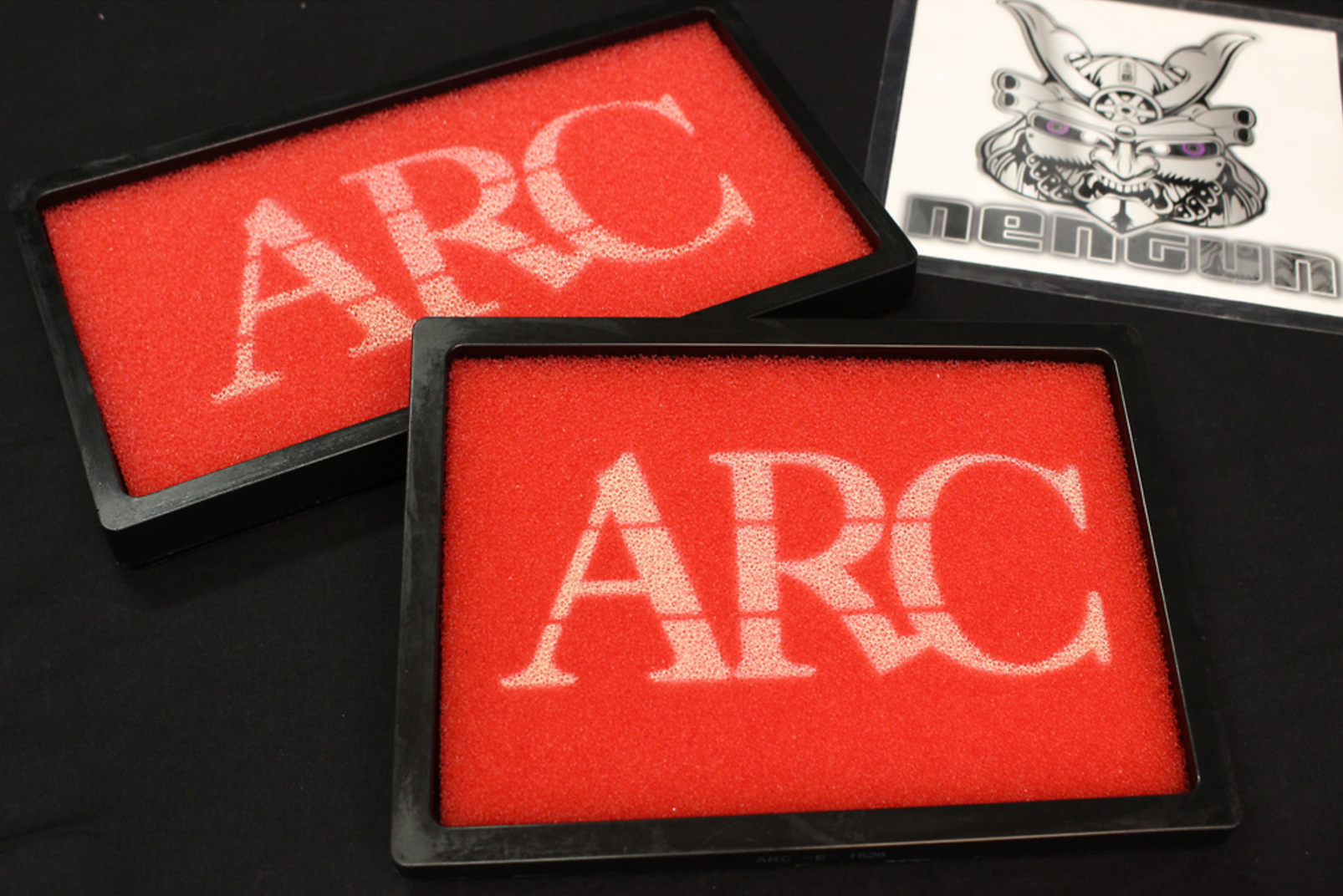 ARC Replacement Filters at our lowest price!